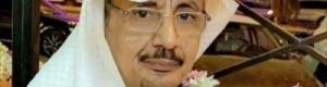 الجعيدي: إرهاب الشرعية فاق الأعمال المشينة التي ارتكبها الحوثيين