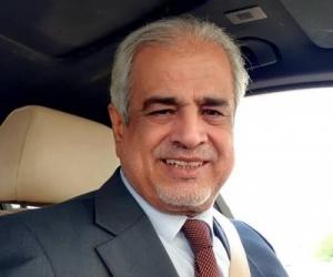 بن عيدان : لن يغفل صانع القرار السعودي عن تقييم الحرب ودور القوى اليمنية وعدائها التاريخي للمملكة