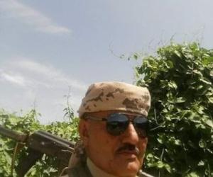 """صنعاء تستقبل الصندوق الأسود لـ """"وزارة دفاع حكومة هادي"""" وقوات التحالف"""