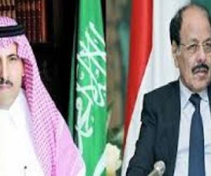 الحوثي لم يلعب على السعودية بل خذلتها أدواتها السعودية واليمنية الفاشلة.
