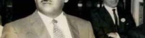 (خفايا الإستقلال) رئيس عدني رائد اقتصادي ... صادر الماركسيون أملاكه وأهدوها لليمن