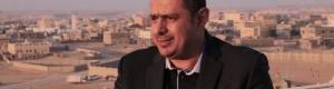 """فضيحة.. رئيس الوزراء اليمني """"معين عبدالملك"""" يشتري ولائات الصحفيين بـ"""" 10 الاف سعودي"""""""