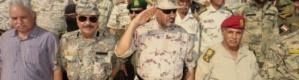 محلل سياسي : دعوات الزبيدي لتوحيد القوات الجنوبية خطوة مهمة لحماية الجنوب والأمن القومي العربي