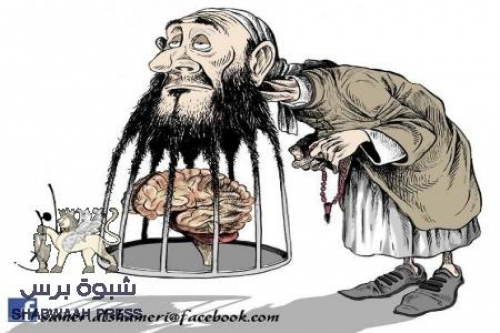 """قيادي إخونجي: خروجنا من اليمن كهجرة  """"رسول الله"""" من مكة إلى المدينة"""