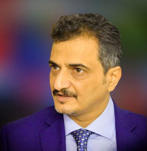 محافظ عدن يوجه مديري المديريات بمراقبة عملية بيع اللحوم وإغلاق المحلات المخالفة