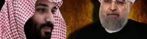 المحادثات السرية بين السعودية وإيران ومصير اليمن