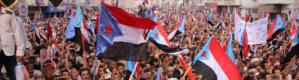 امريكا لا تحبذ انتصار الجنوب في شبوة ولا الحوثيين في مأرب لأن المصالح معها ستكون متكافئة