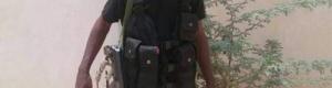 تفاصيل جديدة عن اختطاف جندي من قوات النخبة الشبوانية من قبل دواعش الإخوان في شبوة