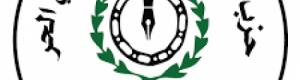 """حزب رابطة الجنوب العربي يعزي بوفاة """" يسلم ناصر محسن البكري"""""""