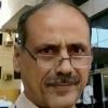 م . مسعود أحمد زيـن