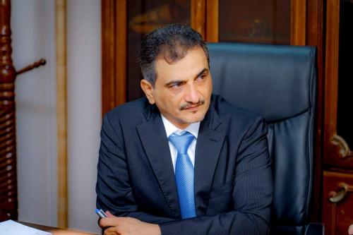 محافظ العاصمة عدن يصدر قرارات بتكليفات جديدة لإدارة عدد من مرافق وقطاعات الدولة