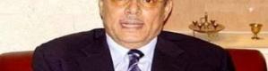 """رسالة الرئيس """"علي ناصر محمد"""" إلى """"الوالي"""""""