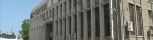 البنك المركزي في عدن : اقتحام ليلا وتصوير الخزائن خارج أوقات الدوام الرسمي