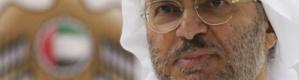 الإمارات تؤكد على موقفها الثابت تجاه الأزمة الليبية