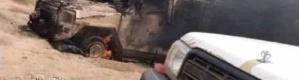 تجدد الاشتباكات بين القوات الجنوبية ومليشيا الاصلاح في شقرة