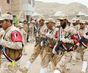 كاتب سياسي يدعو لإشراك العسكريين الثانية والرابعة في إجراءات الإدارة الذاتية