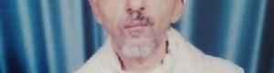 """من أعلام الجنوب العربي: قاضي لحـج السيد """"علي بن حسن بن محمد الجفري"""""""