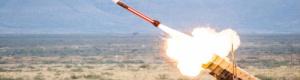 الحوثي يستهدف مطار ابها بالسعودية والمالكي يتوعد بالمحاسبة