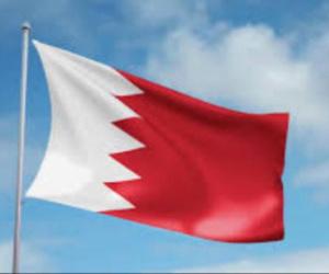 فساد يزكم الأنوف: البحرين تطرد نجل القنصل اليمني من أراضيها
