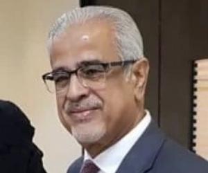 بن عيدان يهاجم إعلاميي الخليج الداعمين لإخوان اليمن؟