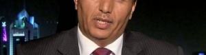 جباري يهدد بالانضمام إلى الحوثيين في حالة رفض الرئيس هادي طلباته ؟