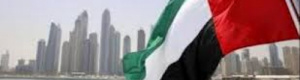 """دولة الإمارات.. الأولى عربيا في """"صادرات الخدمات"""""""