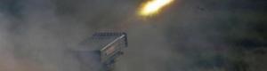 """يصل واشنطن خلال 15 دقيقة .. الصين تشيد بصاروخ روسي """"أشد من القنبلة النووية"""""""