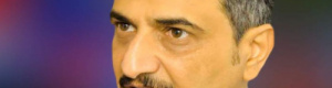 صحافي: ما يقوم به محافظ عدن هو المعنى الحقيقي للإدارة الذاتية