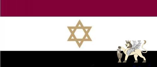 حتى لا ننسى جرائم صهاينة الاحتلال اليمني .. الهالك القشيبي قتل جنود اللواء الجنوبي أثناء تناولهم الطعام