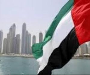 الإمارات... سند فاعل للسلام في اليمن