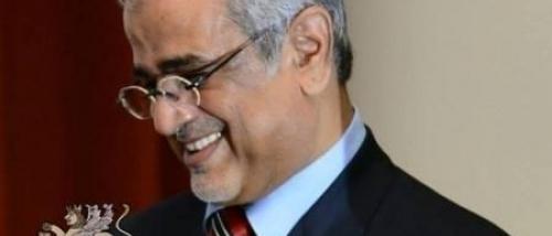 """لماذا هاجم """"لقور بن عيدان"""" الحزب الاشتراكي اليمني؟"""