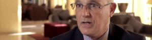 السفير البريطاني.. يطالب اطراف الازمة اليمنية انهاء الحرب و تجنب الكارثة الإنسانية