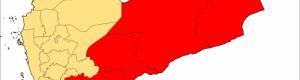 سياسي جنوبي: هل بقي شيئا يجمع صنعاء مع عدن أو العكس؟