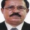 صالح علي الدويل باراس