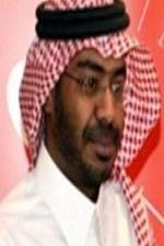 طحنون بن زايد.. وتحديات الأمن القومي العربي