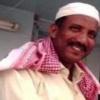 اكرم احمد باشكيل