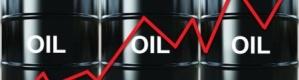 توقعات بارتفاع أسعار النفط على المدى المتوسط