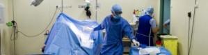 سبق سعودي في زراعة جهاز صغير لتنظيم ضربات القلب