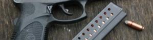 ''مسدس سيرديوكوف'' قوة فتاكة بحوزة أمن الرئيس الروسي