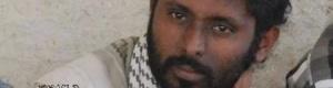 المقدم بن حبريش : حضرموت محور قضية الجنوب وعفاش وحميد واللواء الأحمر سلموا حضرموت للقاعدة