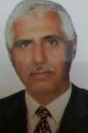 شعب الجنوب العربي يناشد مجلس الامن الدولي بحمايته فورا.