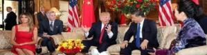 الصين توجه ''ضربة قاصمة'' للعملة الأمريكية