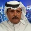 د خالد القاسمي