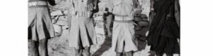 أول اتفاقيات بريطانيا مع مشيخات وسلطنات الجنوب العربي (1-2)