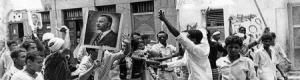 عقلية الدولة وعقلية العصابة ..مقارنة مع الممارسات الإستعمارية البريطانية في عدن