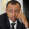 صالح أبو عوذل