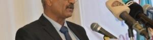 عضو رئاسة الإنتقالي الجعدي : حل الأزمة باستعادة الجنوب وتحرير الشمال من تجار الحروب